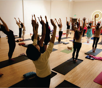 WHY YOGA IS NEEDED AT YOUR OFFICE