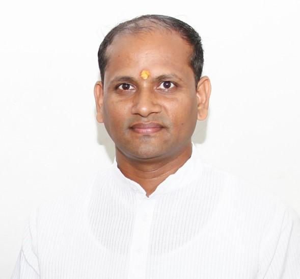 Ganesh Karapu